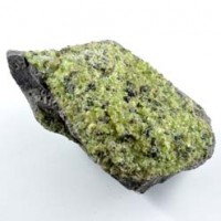 Wholesale Crystals Australia Crystal Natural Peridot
